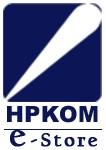 HPKOM e-Store
