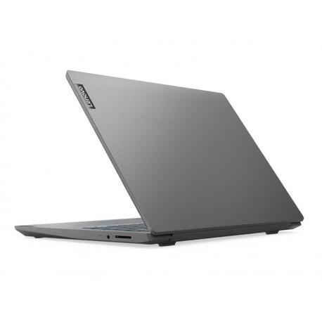 LENOVO Notebook V14 IKB - i3-8130U/4GB DDR-4