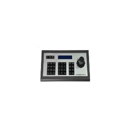 DCM - MC-KC600Keyboard Controll