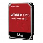 WD HDD Storage 3,5 Inch 14 TB