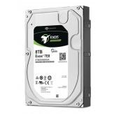 Seagate Enterprise 4 TB 3.5 Inch -Exos 7E8 - SAS