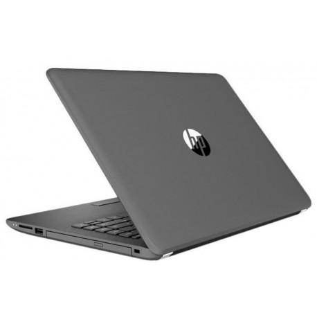 HP 14-bs742TU Grey