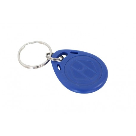 Grandstream RFID FOB Bundle (100pcs)