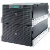 APC Smart-UPS RT 15kVA RM 208V