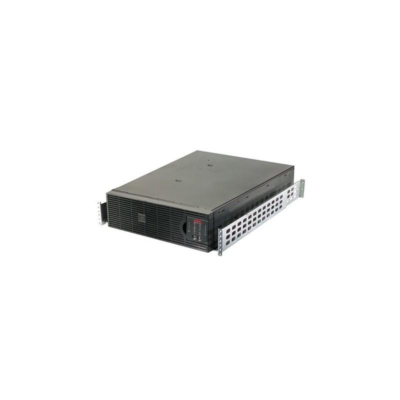 APC Smart-UPS RT 6000VA RM 208V to 208/120V