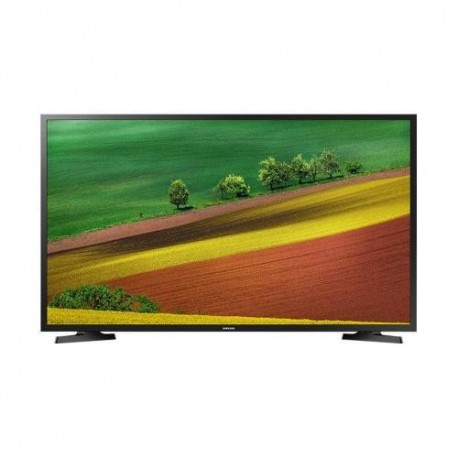 SAMSUNG 32 Inch TV LED UA32N4001