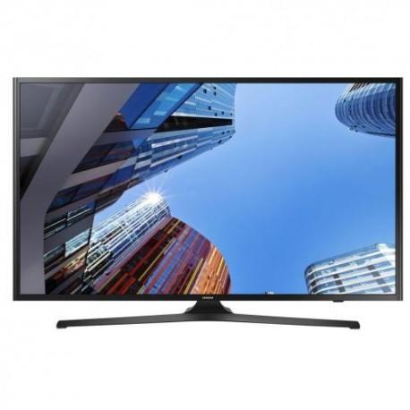 SAMSUNG TV LED 40 inch UA40M5000