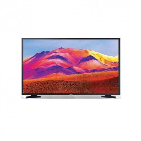 SAMSUNG 43 Inch Smart TV LED UA43T6500