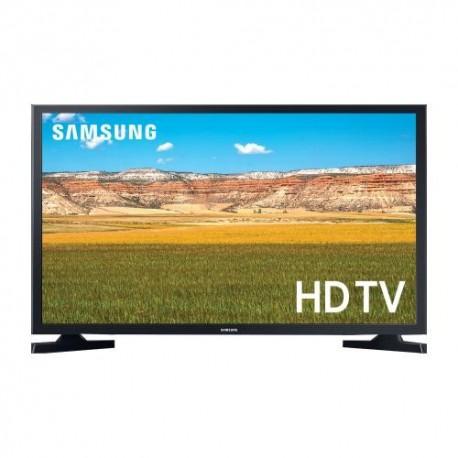 SAMSUNG 32 Inch Smart TV LED UA32T4500