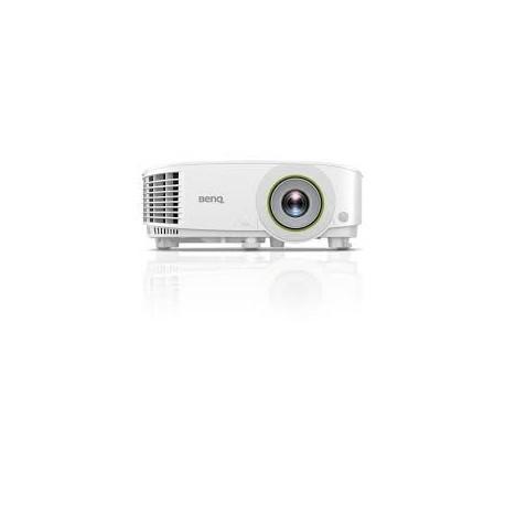 BENQ Smart Projector EX600