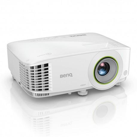BENQ Smart Projector EH600