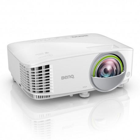 BENQ Smart Projector EX800ST