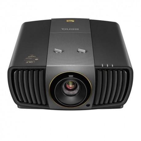 BENQ Projector X12000
