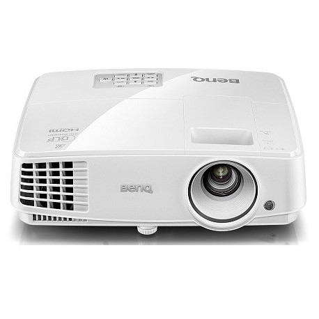 BENQ Projector MS527