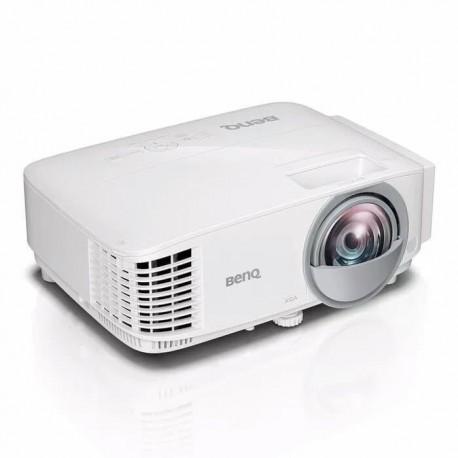 BENQ Projector DX808ST