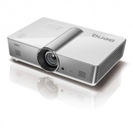 BENQ Projector SX920+