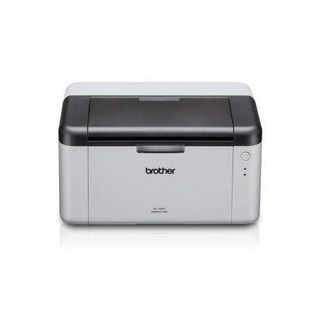 Brother -Mono Laser Printer- TN-1080, DR-1080