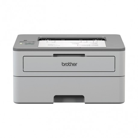 Brother -Mono Laser Printer- TN-B022, DR-B022 (Project Only)
