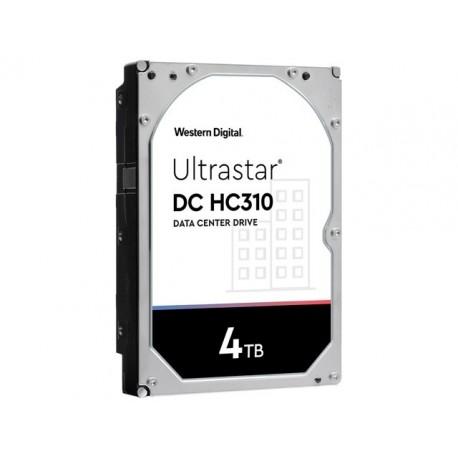 WD Data Center Drive 4 TB