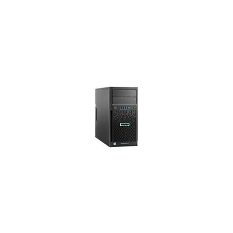 HPE ProLiant ML110 Gen10 3204 1.9GHz 6-core 1P 8GB-R S100i 4LFF-