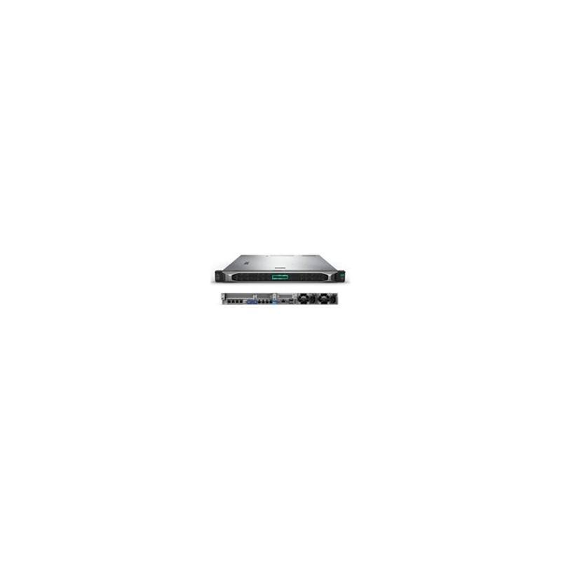 HPE ProLiant DL325 Gen10 7302P 3.0GHz 16-core 1P 16GB-R P408i-a