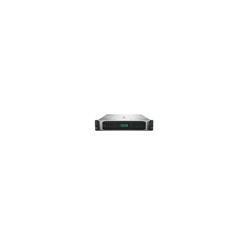 HPE ProLiant DL385 Gen10 7302 3.0GHz 16-core 1P 16GB-R 8SFF 800W