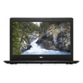 DELL Inspiron 14 3000 Series -3493