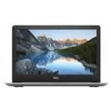 DELL Inspiron 13 5000 Series - 5370