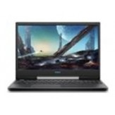 DELL Inspiron 15 5000 Series -5593
